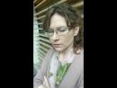Татьяна Огурцова - Хвост кометы