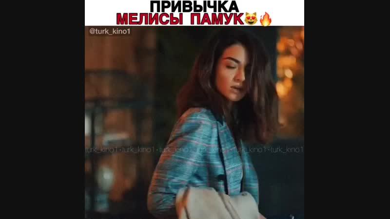 Turk_kino1BrpfPjMo_3c.mp4