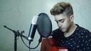 Justin Bieber Ft. Ed Sheeran - Love Yourself(Cover)[Purpose Album]