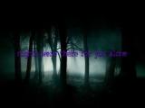 Lake of Tears - The Greymen with lyrics.mp4