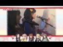 BanG Dream 4th LIVE Poppin' Party STAR BEAT ~Hoshi no Kodou~