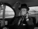 САБРИНА (1954) - мелодрама, комедия. Билли Уайлдер 1080p