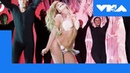 Lady Gaga Performs 'Applause' at the 2013 Video Music Awards MTV