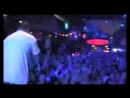 Torch live @ catch a fire - wir waren mal stars