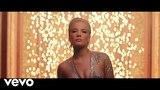 Halsey - Alone ft. Big Sean, Stefflon Don