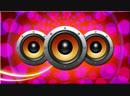 🔥 Smash 🔥 Drophead 🔥 Live Electrobeach music festival 🔥