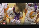 АРМАТА 2008 - 09 ЧЕМПИОН t.Petersburg Floorball Cup 6-8.01.2019 ТОЛЬКО ДЛЯ ДРУЗЕЙ от фс2019