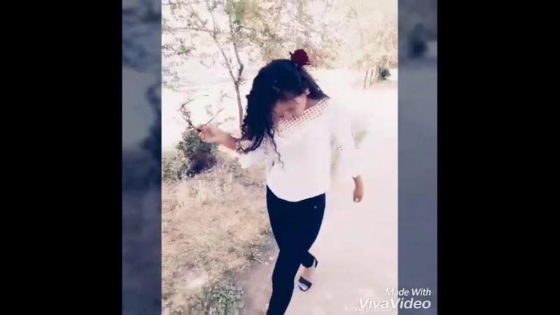 XiaoYing_Video_1531942526415.mp4