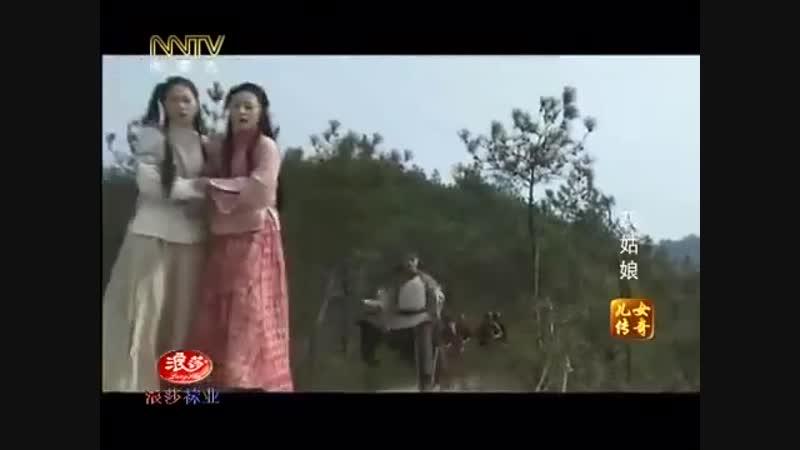 2011 灰姑娘 Cinderella Золушка