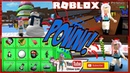 🎁 Roblox Epic Minigames Gameplay Having fun and buying some new Christmas Gears Loud Warning