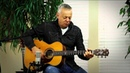 GUIDE TRACK Tommy Emmanuel's International Blues Jam Stevie's Blues