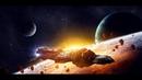 К нам приближается звездный десант из иных миров! 10 000 0000 внеземных цивилизаций!