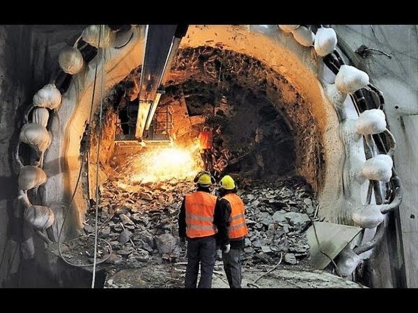 ИЗУЧАТЬ ЗАПРЕЩЕНО Построенное РЕПТИЛОИДАМИ в Царском селе метро засекретили и никого не пускают