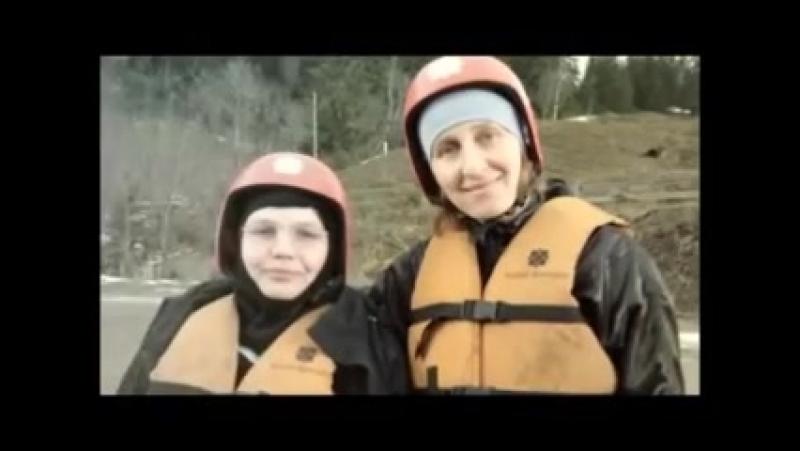 Тренувальний сплав по Черемошу і Пруту, весна 2018-Дземброня Яремче-sport-splav-teh-scscscrp
