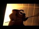 Le phare - Animation Short Film 2009 - GOBELINS