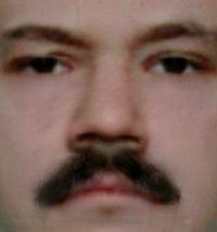 Oleg Cherkashin