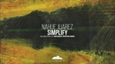 Nahue Juarez - Simplify