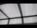Лифт Kone в ТЦ Каширская плаза