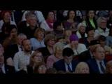 Гала-концерт фестиваля Наш Дом - Татарстан 2018