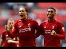 Big Virgil & Gomez − World Class Partnership 🔥