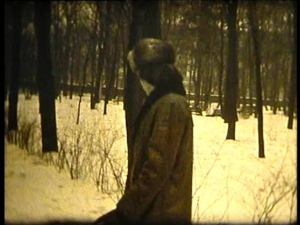 Гайсин парк відпочинку 70-80 роки