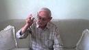 Абхазы проживающие в Турецкой Республике