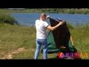 прокат спальных мешков в Чебоксарах