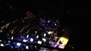 BECK Wave Live w LA Philharmonic Orchestra @ The Walt Disney Concert Hall in Los Angeles