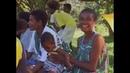 ТРИ МИНУТЫ В ПОРТ-МОРСБИ! Papua New Guinea