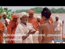 Афоризмы мудреца Чанакьи - 2