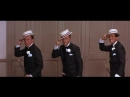 Bing Crosby, Frank Sinatra, Dean Martin Style (From Robin And The 7 Hoods)