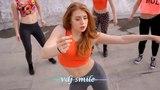 Sia - Cheap Thrills Ft. Sean Paul (Remix) - Shuffle Dance &amp Choreography (Music video)