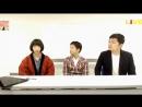 Sakura Ebis Mizuha no Mono mane terakoya ABZ 4 2018 03 01