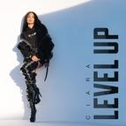 Ciara альбом Level Up