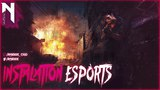iNSTALATION eSports (Fragmovie 2k18) [1080/60fps]