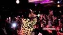A$AP Rocky впервые исполняет Pretty Flacko на концерте в Оттаве в 2012 году