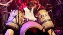 Paa Kow Band - Denkyira Asafo