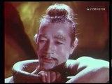 Еттинчи жин - збек кино Yettinchi jin - O`zbek kino