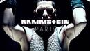 Rammstein Paris Wollt Ihr Das Bett In Flammen Sehen Official Video
