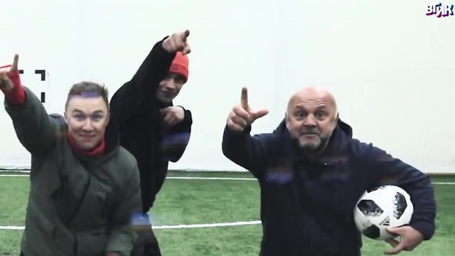 ГЛАВНЫЙ СИМУЛЯНТ СРЕДИ ФИФЕРОВ   ГОРЧИЦЕЙ ПО ЛИЦУ   Нечай, Гуркин, Жека, Гамула