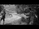 «Альпийская баллада» (1965) - драма, реж. Борис Степанов