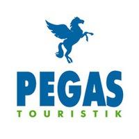 Pegas Touristik - Горящие Туры || Ростов-на-Дону