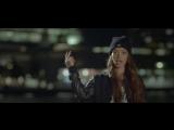 Yellow Claw - Shotgun ft. Rochelle