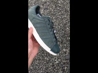 Adidas superstar▪️instagram bodarvin_store