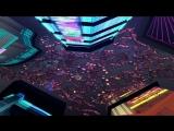 Ленинград ft. Глюк'oZa (ft. ST) Жу-Жу _ Leningrad ft. Gluk'oZа (ft. ST) Ju-Ju