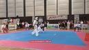 Knockout at the European Championships - Varna, Bulgaria 2018
