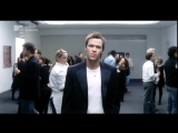 Will Young - Leave Right Now