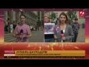 НАЖИВО Всеукраїнська акція на підтримку бездомних тварин Випуск за 11 00
