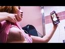 Фильм НАЦИЯ УБИЙЦ (2018) - Русский трейлер | В Рейтинге