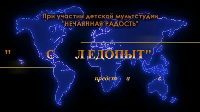 3 Ярославль Ярославская губернская гимназия имени святителя Брянчанинова (3) Москва Невероятная